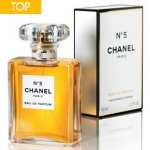 chanel Nº 5 100 ml EDP