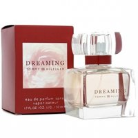 tommy DREAMING 50 ml EDP dama