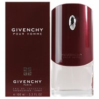 givenchy RED LEBEL 50 ml EDT
