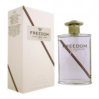 tommy FREEDOM 100 ml EDT