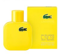 lacoste L.12.12 OPTIMISTIC 100 ml EDT