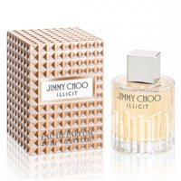 Jimmy Choo ILLICIT 100 ml dama