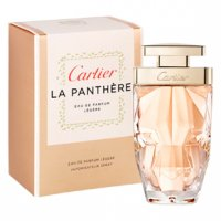 Cartier LA PANTHERE LEGERE 75 ml dama
