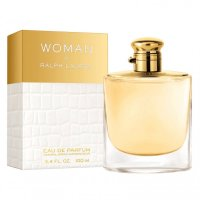 ralph lauren WOMAN 100 ml EDP