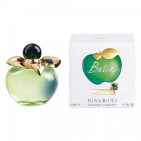 nina ricc BELLA 50 ml EDT