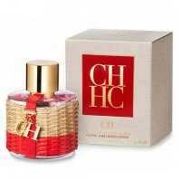 carolina herrera CH CENTRAL PARK 100 ml EDT dama
