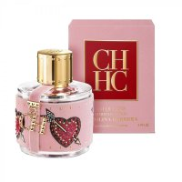 carolina herrera CH QUEENS 100 ml EDP