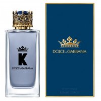 dolce & gabbana K 100 ml EDT