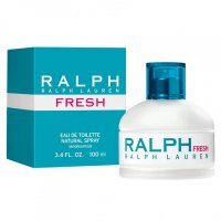 RALPH LAUREN RALPH FRESH 100 ML EDT