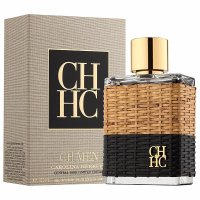 carolina herrera CH MEN CENTRAL PARK 100 ml EDT