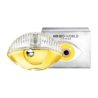 kenzo WORLD POWER 50 ml EDP