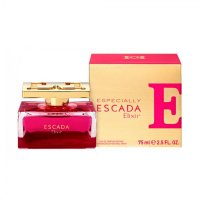 escada ESPECIALLY ELIXIR 75 ml EDP