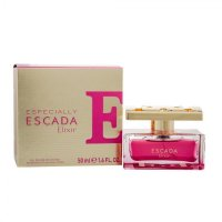 escada ESPECIALLY ELIXIR 50 ml EDP