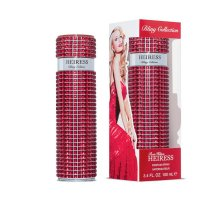 paris hilton HEIRESS BLING COLLCTION 100 ml EDP