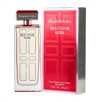 elizabeth arden RED DOOR AURA 100 ml EDT