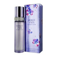 elizabeth taylor VIOLET EYES 100 ml EDP
