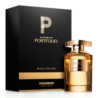haranain PORTFOLIO ROYALE STALLION 75 ml EDP