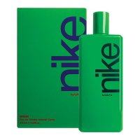 nike MAN GREEN 100ML EDT