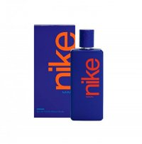 nike MAN INDIGO 100ml EDT