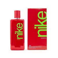 nikeMAN RED 100ml EDT