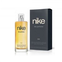 nike THE PERFUME MAN EDT