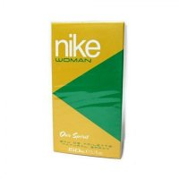 nike WOMAN OUR SPIRIT 150ml EDT