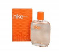 nike WOMAN 100 ml edt