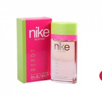 nike WOMAN TRENDY 75ml EDT