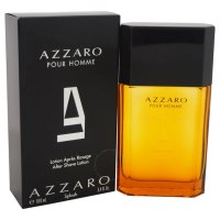 azzaro Lotion After 100ml